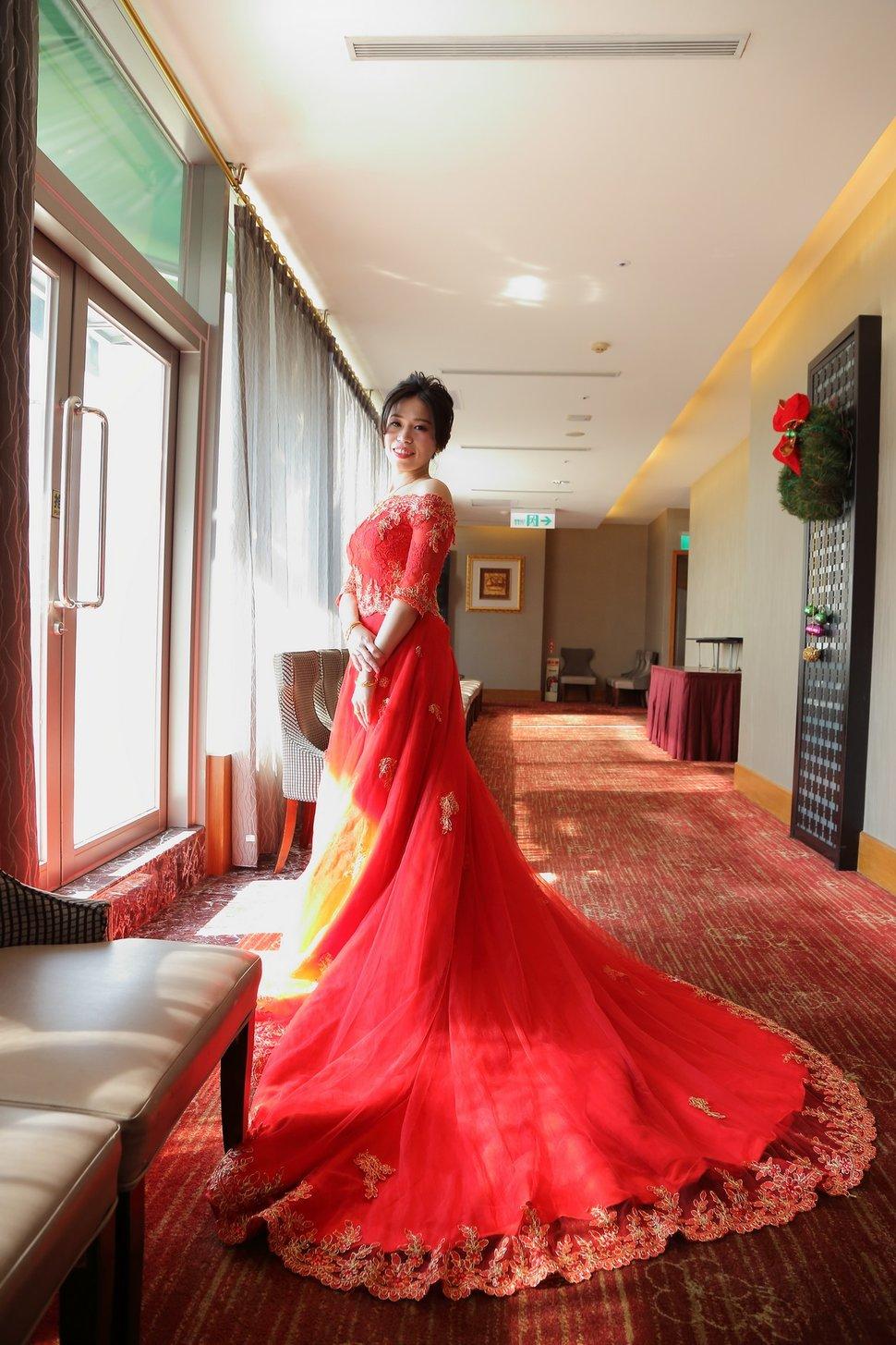IMG_3836 EKI KUO - 台南婚攝Eki|婚攝君一《結婚吧》