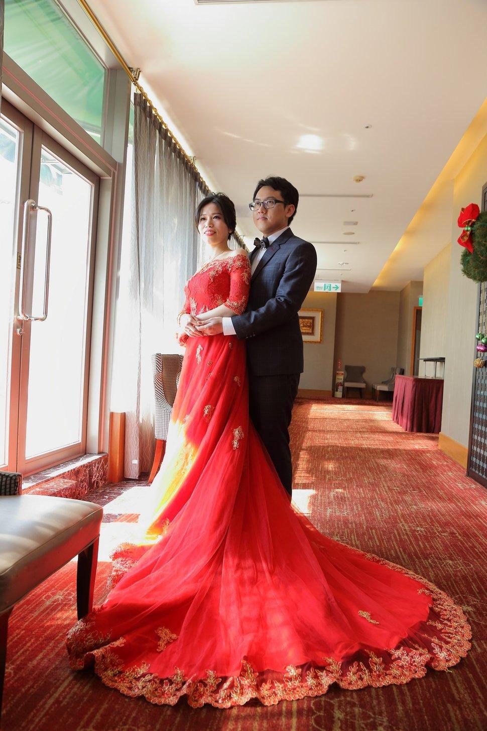IMG_3844 EKI KUO - 台南婚攝Eki|婚攝君一《結婚吧》