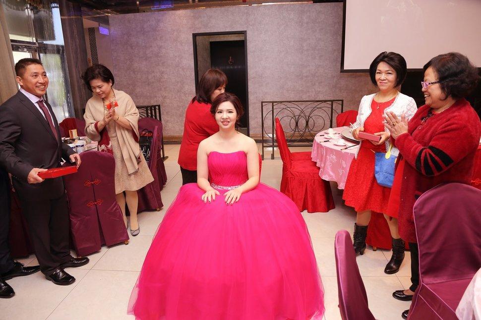 IMG_5833 EKI KUO - 台南婚攝Eki|婚攝君一《結婚吧》