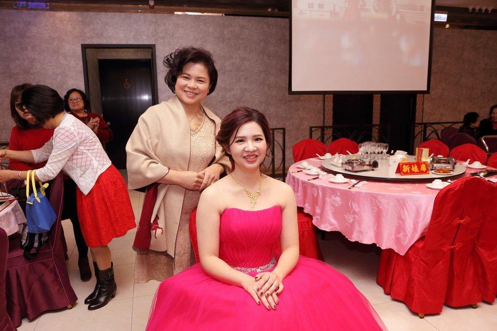 IMG_5850 EKI KUO - 台南婚攝Eki|婚攝君一《結婚吧》