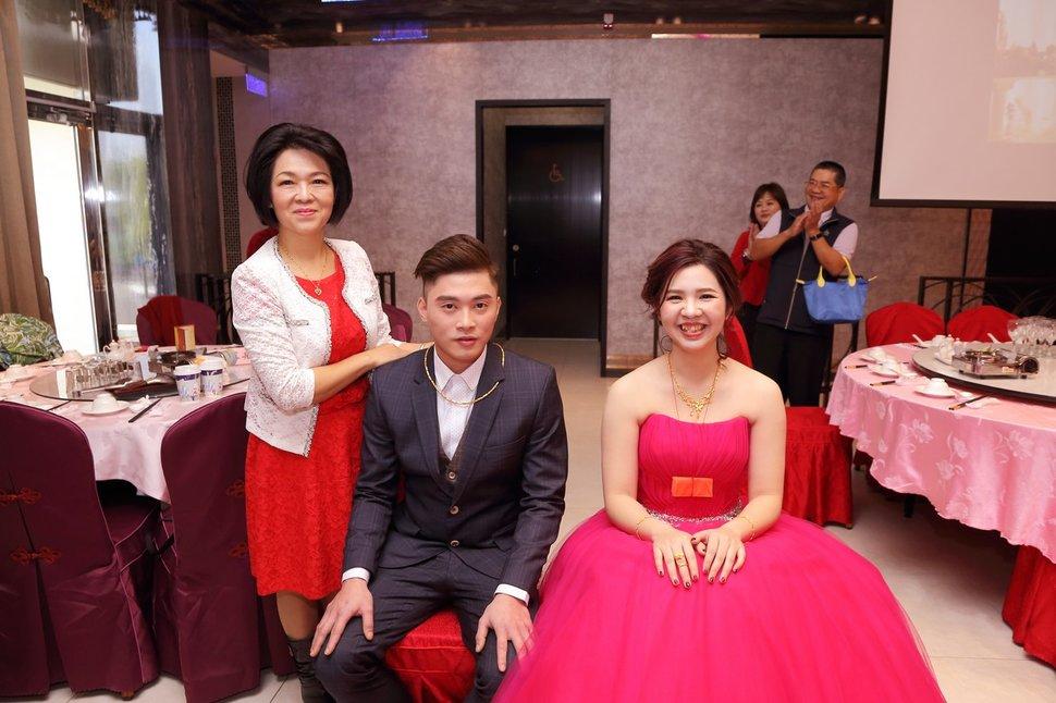 IMG_5890 EKI KUO - 台南婚攝Eki 婚攝君一《結婚吧》