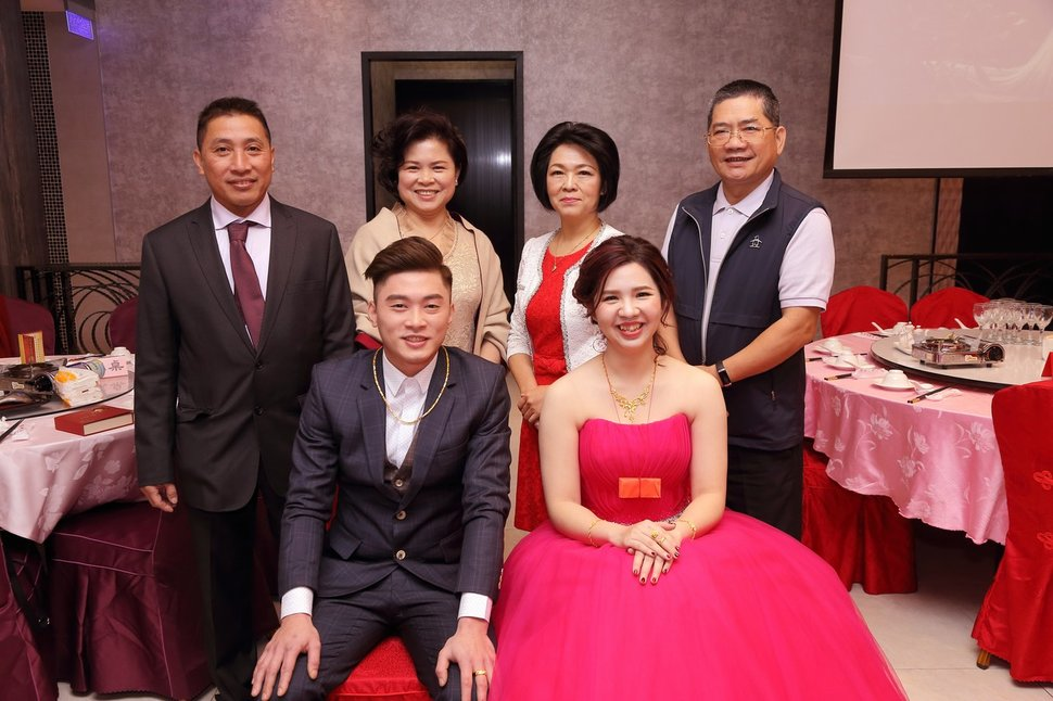 IMG_5912 EKI KUO - 台南婚攝Eki|婚攝君一《結婚吧》