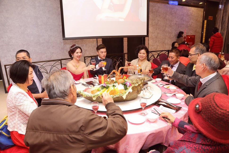 IMG_6134 EKI KUO - 台南婚攝Eki|婚攝君一《結婚吧》