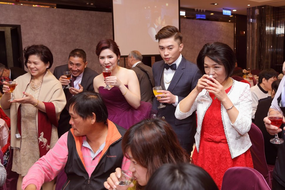 IMG_6175 EKI KUO - 台南婚攝Eki|婚攝君一《結婚吧》