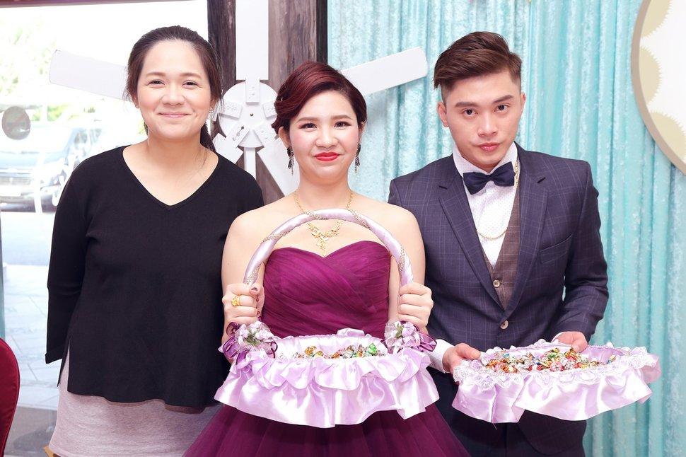IMG_6361 EKI KUO - 台南婚攝Eki 婚攝君一《結婚吧》