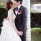 婚攝勞力士-婚攝幸福婚攝
