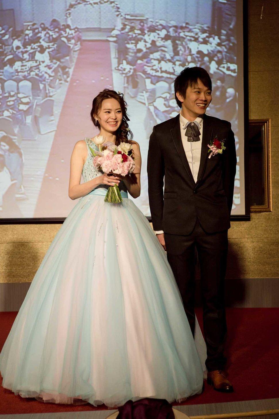 婚攝勞力士-婚攝幸福婚攝 - 婚攝Rolex-台南婚攝勞力士《結婚吧》