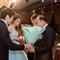 婚攝勞力士-高雄婚禮紀錄