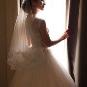 婚攝Rolex-台南婚攝勞力士