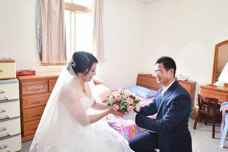 高雄+婚攝Nick-尼克+高雄婚攝