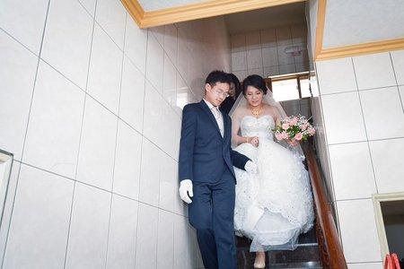 高雄+婚攝Nick-尼克+婚禮紀錄