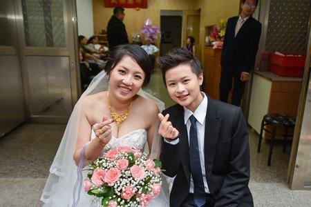 高雄+婚攝Nick-尼克+文訂