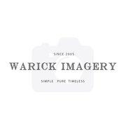 高雄婚攝Warick-婚禮攝影師華克