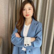 惠惠HuiHui彩妝造型
