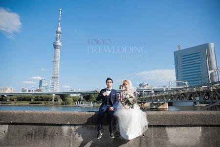 日本輕旅婚紗_限量方案