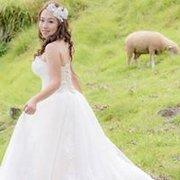 婚攝Wade-婚禮攝影師偉德