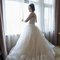 Wedding-Photo-0021