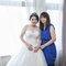 Wedding-Photo-0027