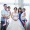 Wedding-Photo-0029