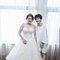 Wedding-Photo-0031