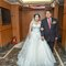 Wedding-Photo-0075