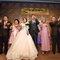 Wedding-Photo-0123