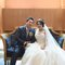 Wedding-Photo-0178