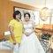 Wedding-Photo-0188