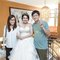 Wedding-Photo-0192