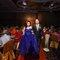 Wedding-Photo-0208
