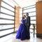 Wedding-Photo-0322