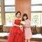 Wedding-Photo-0414