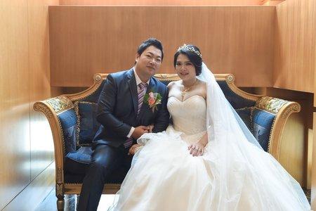 高雄|婚攝Wade 佳偉|溫馨攝影