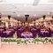 Wedding-Photo-「婚禮紀錄」高雄婚攝AMC-婚攝燕銘