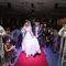 「婚禮紀錄」高雄婚攝AMC-婚攝燕銘