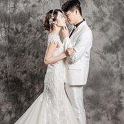 婚禮攝影師皓溫-婚攝Hoan