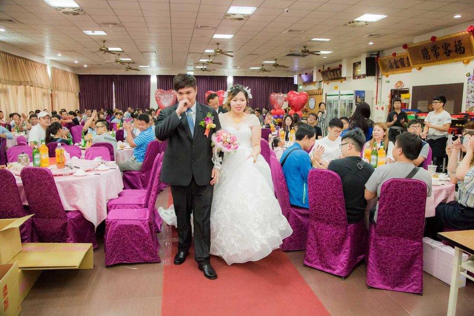 Wedding_Photo_2016_026 - 婚禮攝影師皓溫-婚攝Hoan《結婚吧》