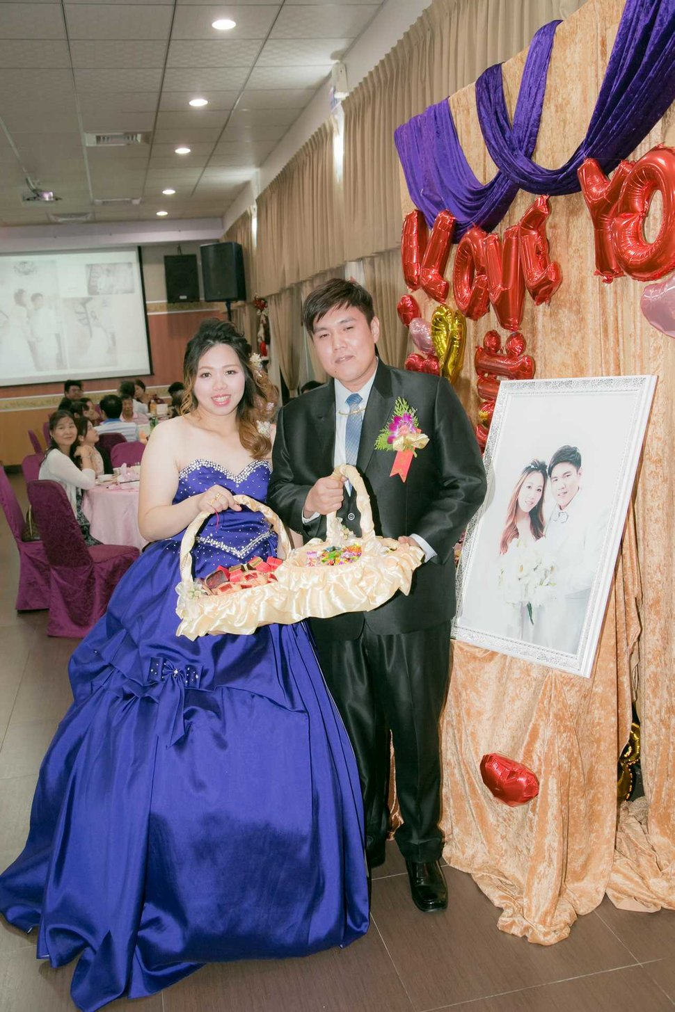 Wedding_Photo_2016_027 - 婚禮攝影師皓溫-婚攝Hoan《結婚吧》
