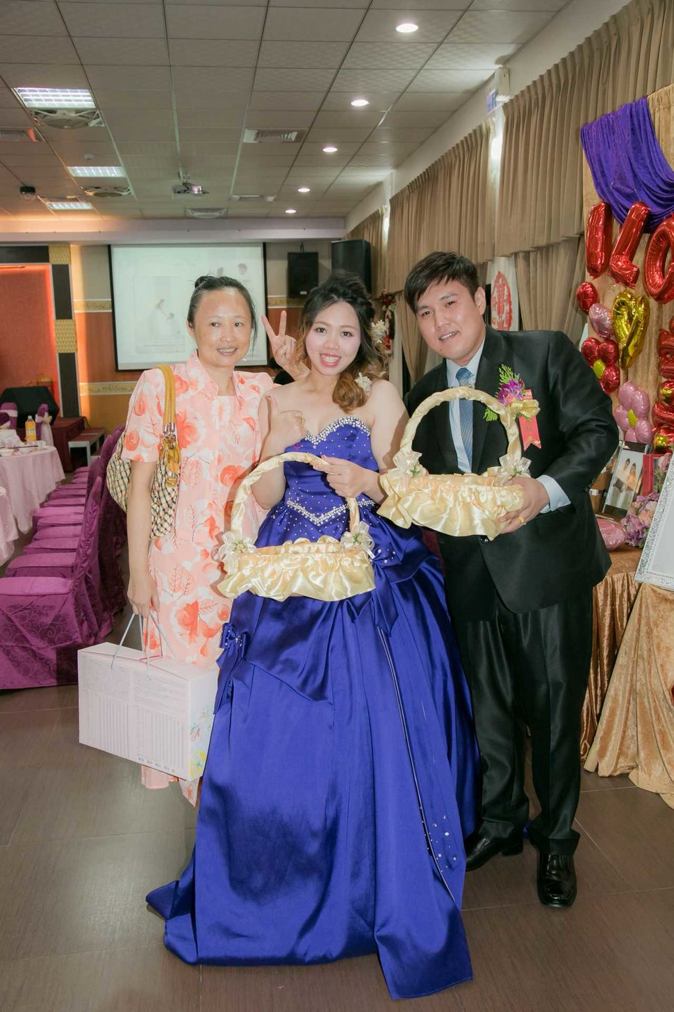 Wedding_Photo_2016_029 - 婚禮攝影師皓溫-婚攝Hoan《結婚吧》