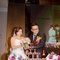 Weddind-Photo-0579