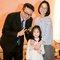 Wedding_Photo_2016_025