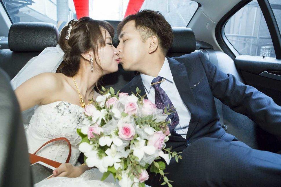Wedding_Photo_2016_023 - 婚攝豆子《結婚吧》