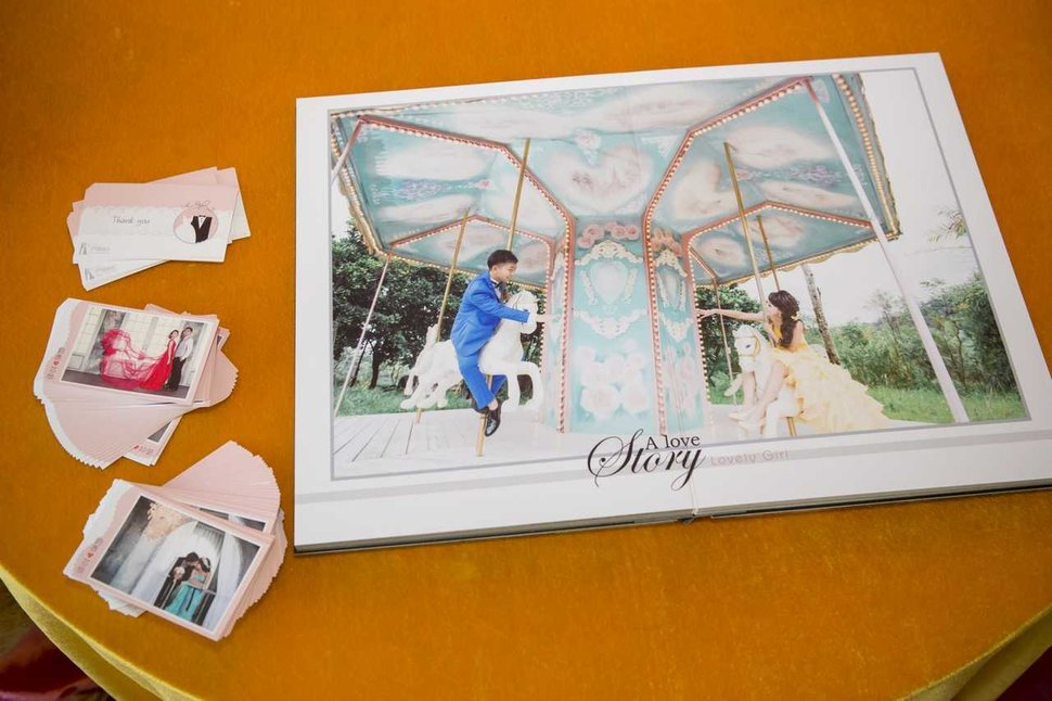 Wedding_Photo_2016_025 - 婚攝豆子《結婚吧》