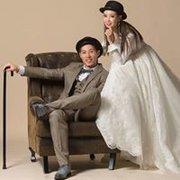 婚攝藝真Artist Photo
