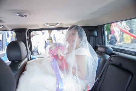 婚攝藝真-Artist studio&婚禮紀錄