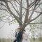 Wedding_Photo_2016_032