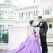Wedding_Photo_2016_037