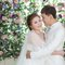 台北新娘秘書+新秘Joanna|自助婚紗攝影