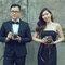 Wedding_Photo_2016_012