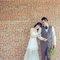 Wedding_Photo_2016_024